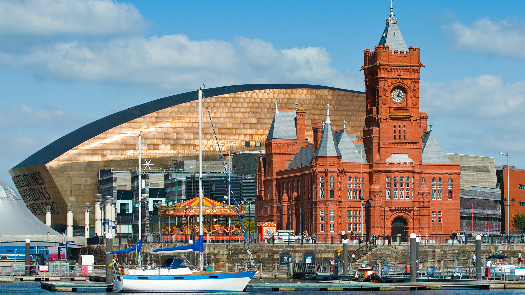 cardiff-wales
